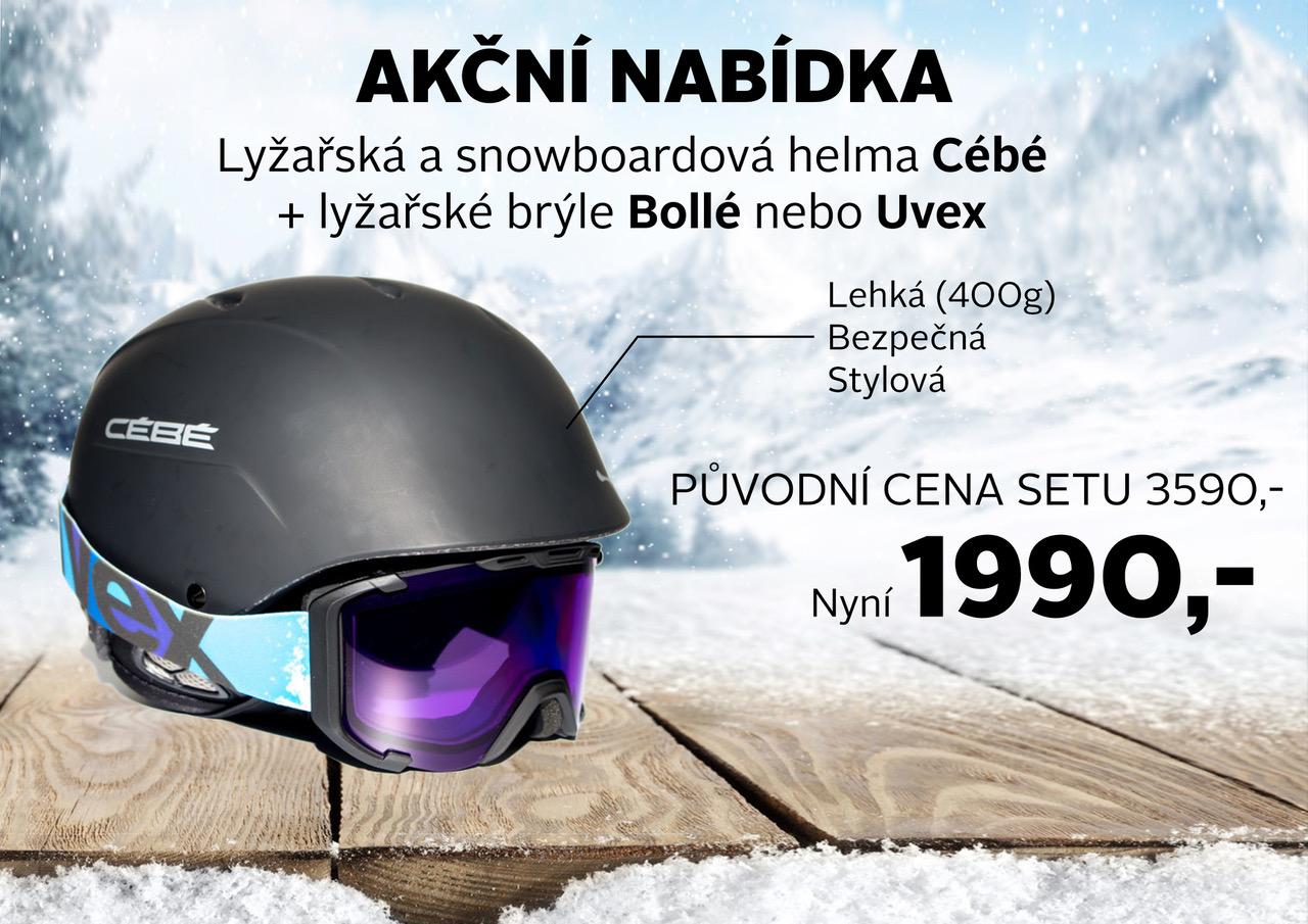 http://ok-skisport.cz/wp-content/uploads/1-1.jpeg