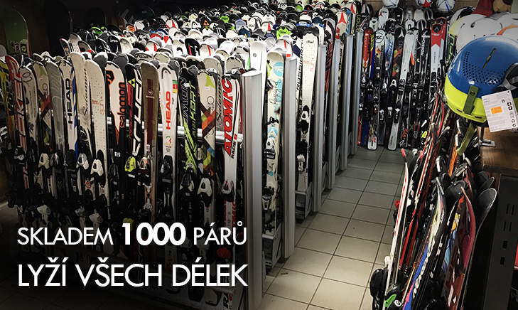 http://ok-skisport.cz/wp-content/uploads/2b.jpg