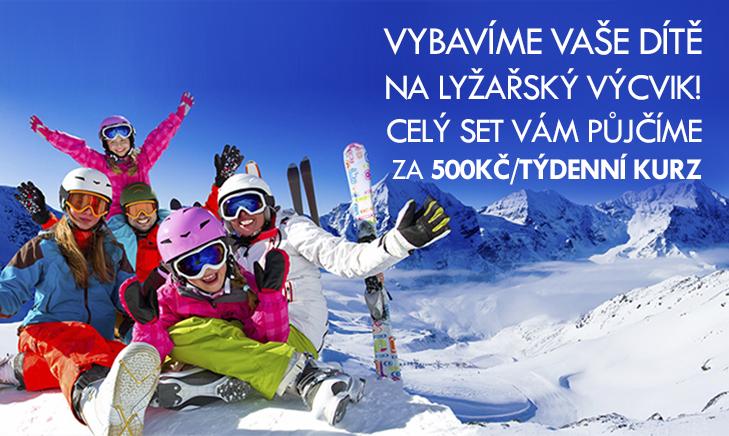http://ok-skisport.cz/wp-content/uploads/3b.jpg