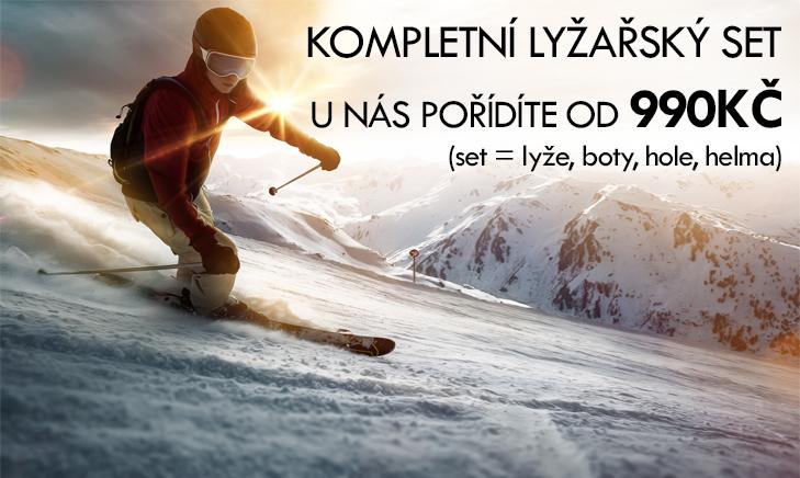 http://ok-skisport.cz/wp-content/uploads/4.jpg