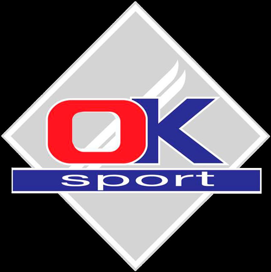 ok-skisport.cz